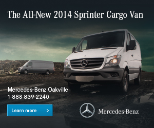 September 7 2014 MBO - Big Box Sprinter Banner for Ontario Construction Report